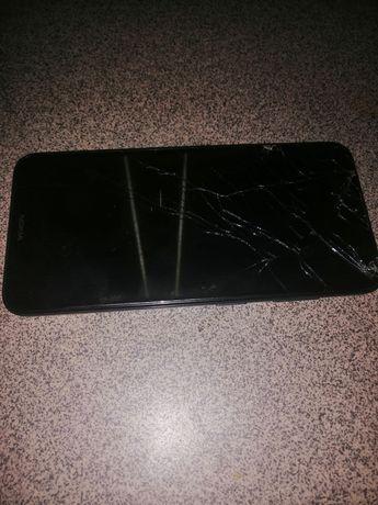 Nokia 3.2  2/32gb