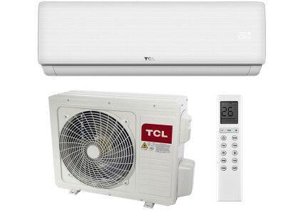 Кондиціонер TCL TAC-09CHSD / XAB1I R32 WI-FI READY Inverter