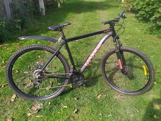 Горний велосипед Maxx Pro M400
