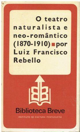 790 Colecção Biblioteca Breve - Serie Literatura 3