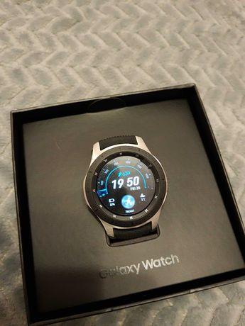 Do sprzedania nowy Samsung Galaxy Watch 46mm