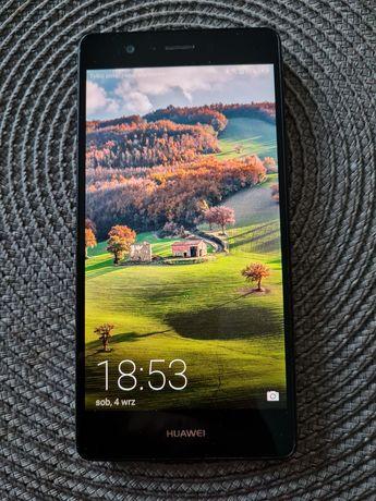 Huawei P9 lite Stan bardzo dobry
