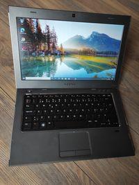Laptop Dell Vostro 3360 i5 6GB RAM 500 GB HDD