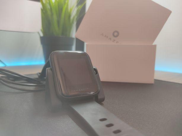 Xiaomi Amazfit Bip (Como NOVO) - Smartwatch