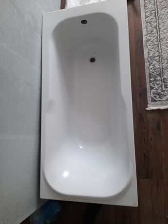 Продам ванную Kolo 150*70 см в отличном состоянии (как новая)