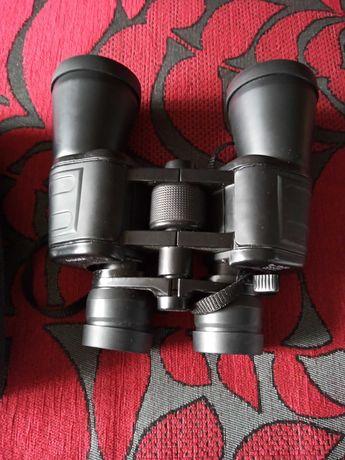 lornetka dynora 9x-18x50