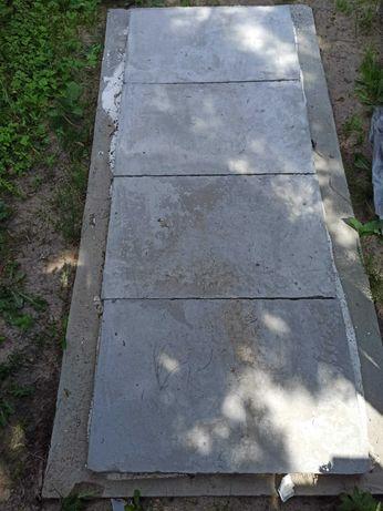 Grób /Miejsce na cmentarzu Biała Podlaska