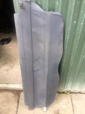 Шторка в багажник ауді 80 б4 універсал