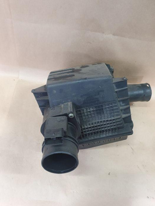 Obudowa Filtra powietrza przepływomierz Renault Laguna II 1.9 DCI Jurków - image 1