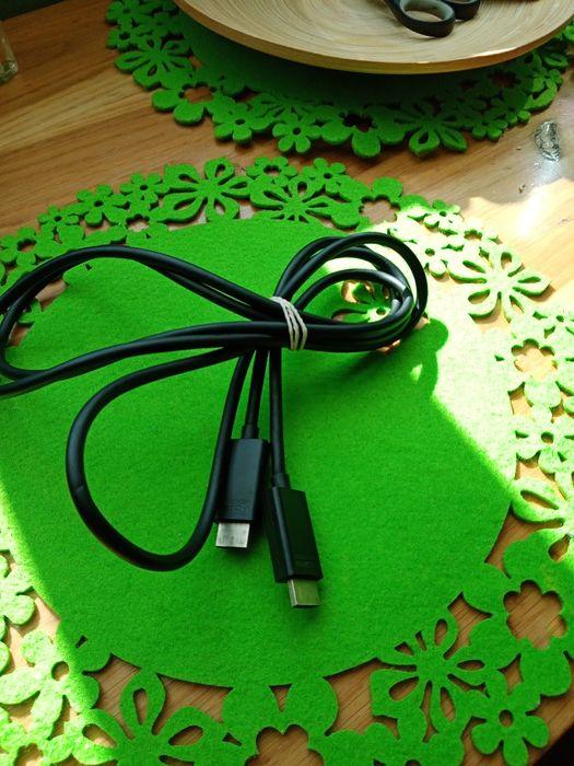 Kabel HDMI Gdańsk - image 1