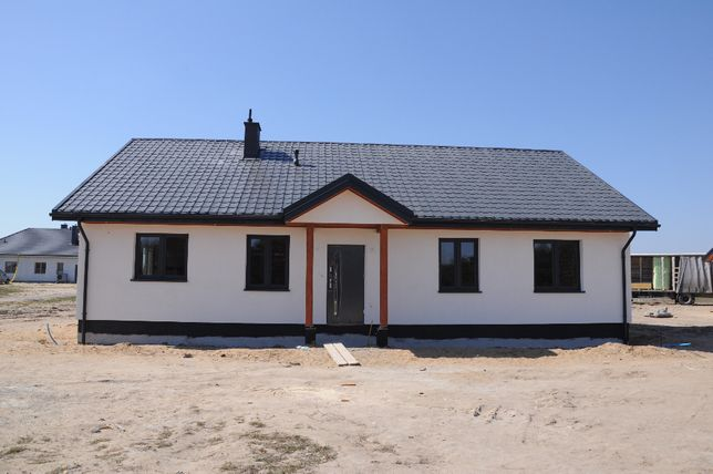 Domy wysoki standard szkieletowe kanadyjskie dom drewniany projekt