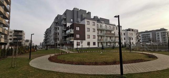 Mieszkanie BEMOWO 50 m2 stan DEWELOPERSKI bezpośrednio OD ZARAZ