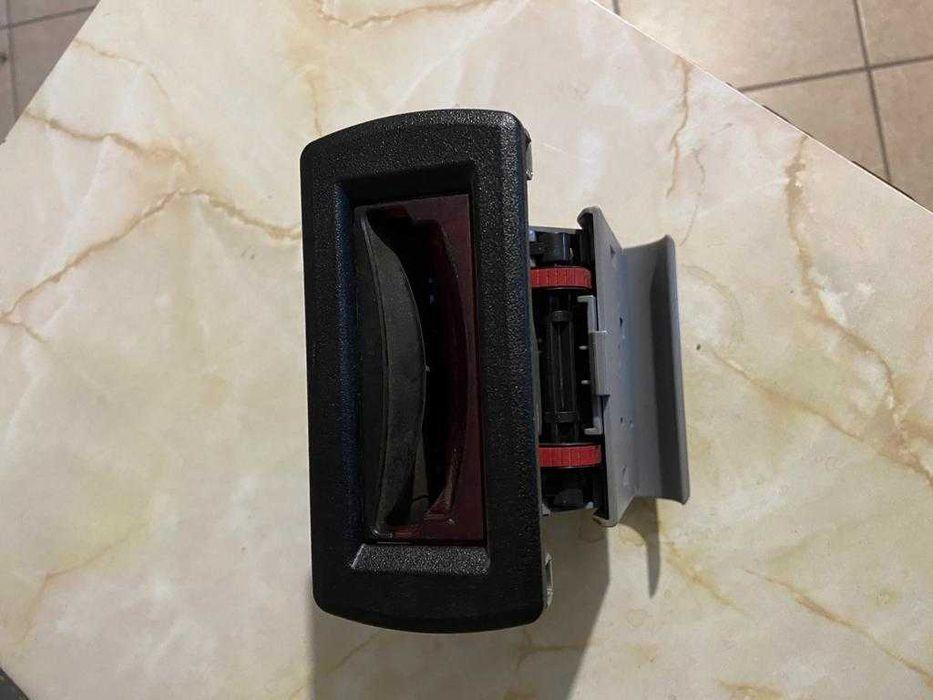 Akceptor NV10 urządzenie Jastrzębie-Zdrój - image 1