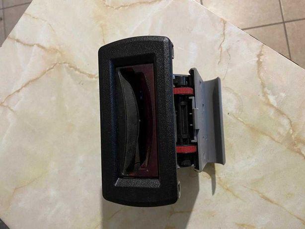 Akceptor NV10 urządzenie