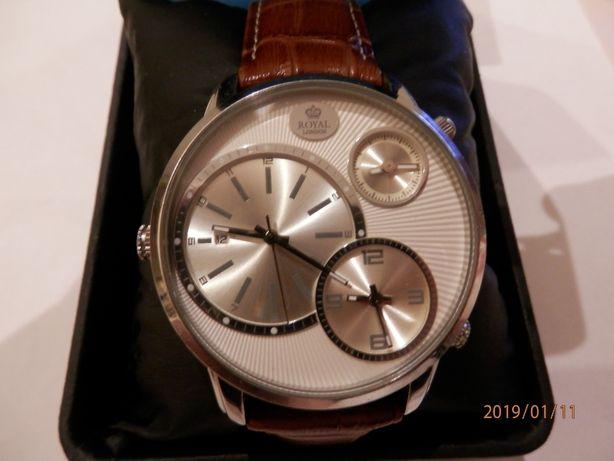 Годинник (часи) ROYAL LONDON 41087-01
