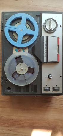 Magnetofon Unitra zk120t