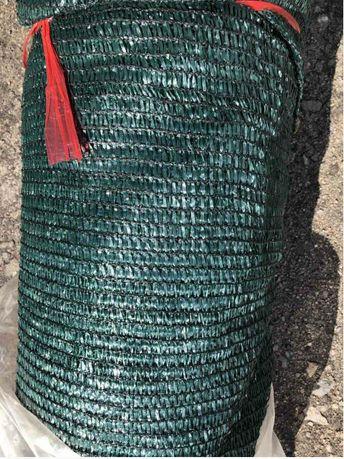 Сетка затеняющая для огорода/затіняюча сітка для городу/
