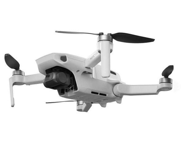 Dron DJI MAVIC Mini Nowość FV23% paragon gwarancja