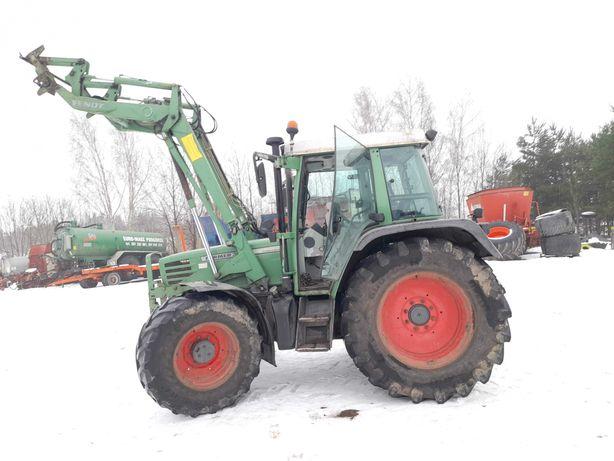 Fendt farmer 309c