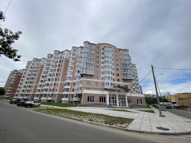 Однокомнатная квартира, 62 кв Левада, Головка 21