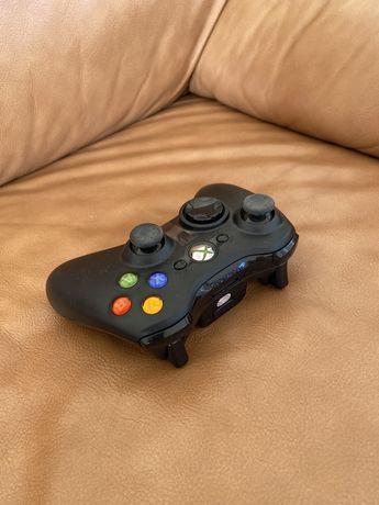 Comando Xbox 360