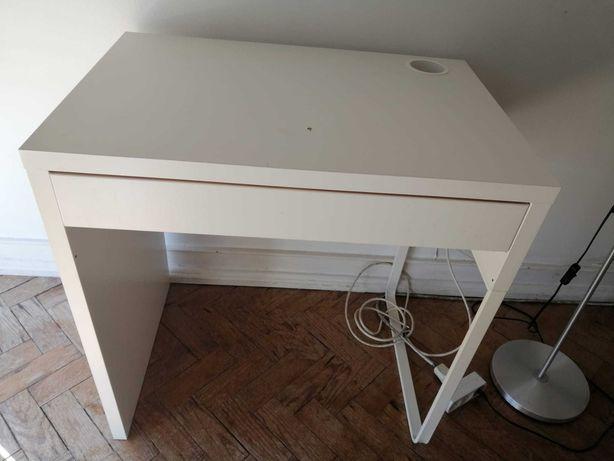 Melhor oferta Secretárias Ikea