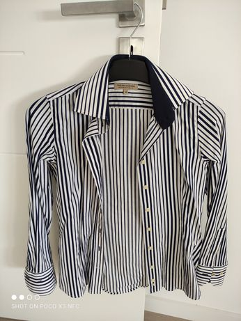 Camisa mulher Sacoor Brothers 36