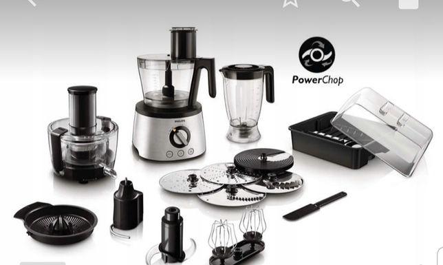 Sprzedam Robota Kuchennego Philips