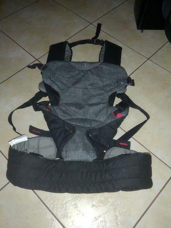 Ерго рюкзак,ергорюкзак,переноска,кенгурушка.