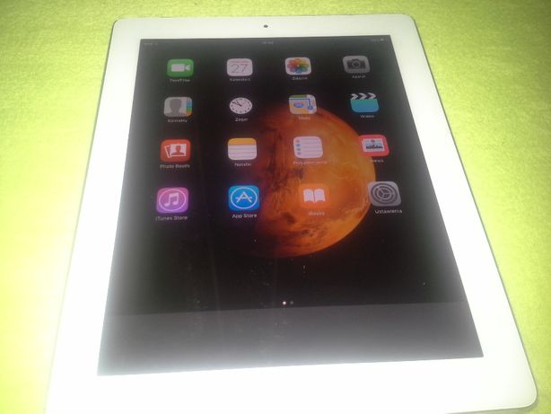 Apple ipad 2. 9,7'' ,64 gb