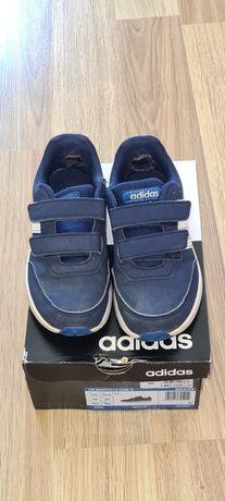 Buty Adidas dla dziecka roz.  30