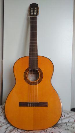 Gitara akustyczna Takamine G124