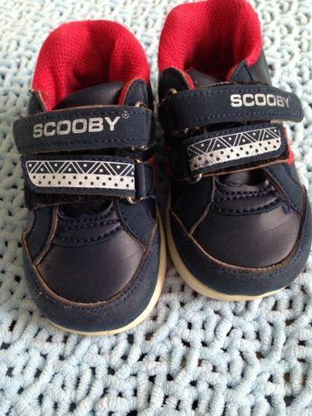 Кроссовки для мальчика 21 размер