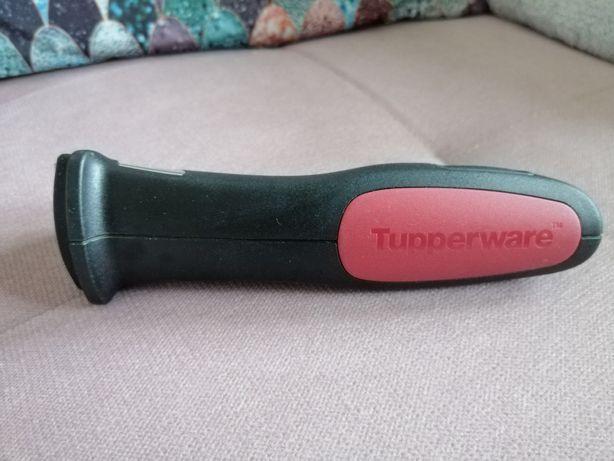 Rączka uchwyt chwytak do garnków z kolekcji Tupperware - NOWY