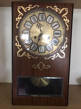 Zegar scienny z-241