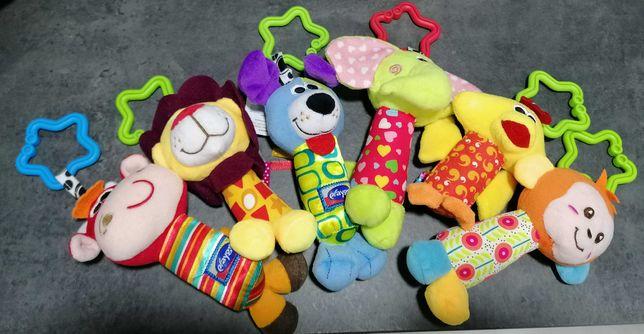 Brinquedos playgro