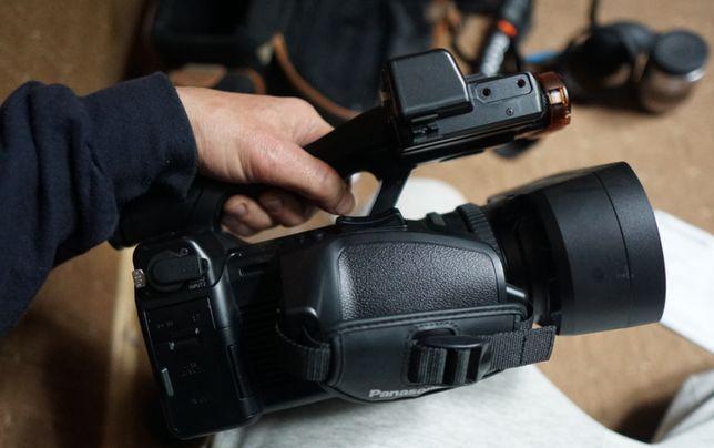 Видеокамера Panasonic AG-AC30 Терміново!