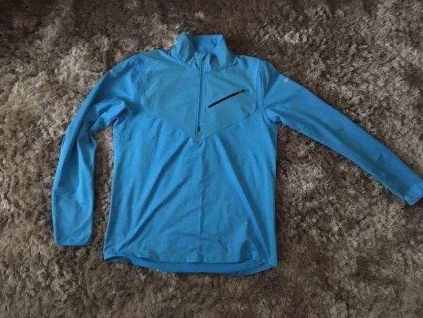 Bluza do biegania NIKE