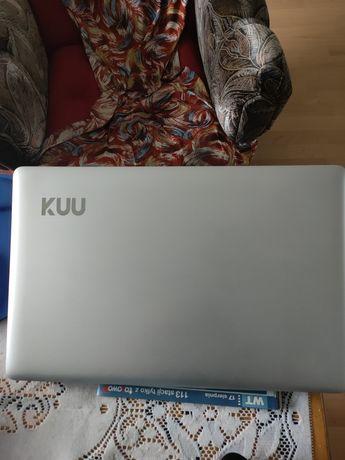 Laptop 15,1 cala