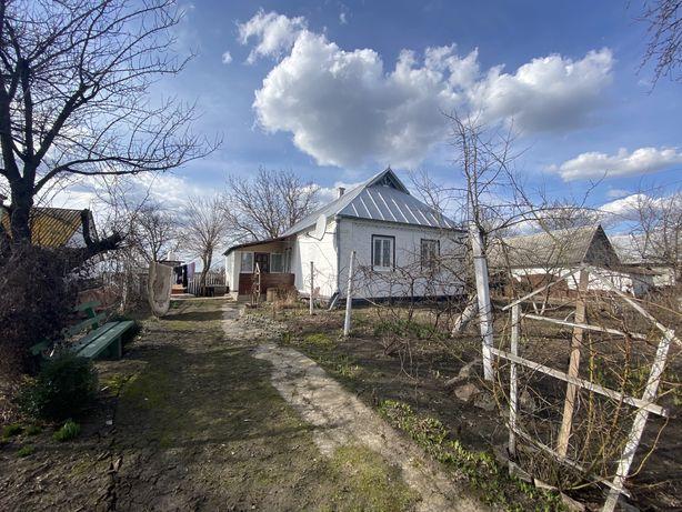 Продаю дом в с.Паволочь Житомирская область