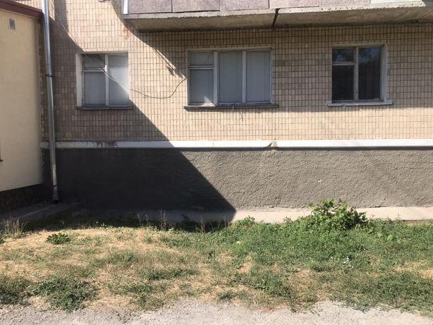 Продаж квартири, 1к, 1 поверх під реалізацію Черемушки