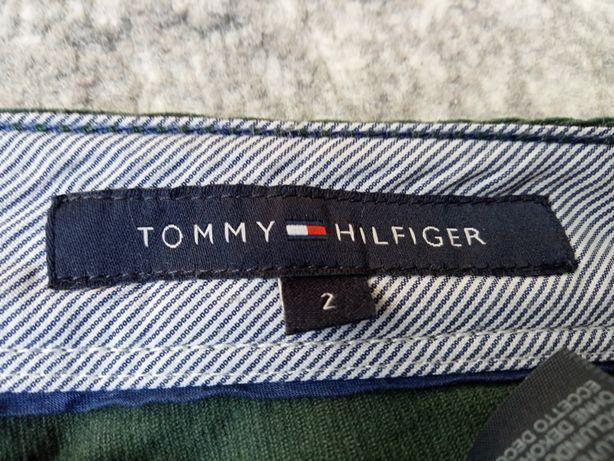 Sprzedam spodenki Tommy Hilfiger damskie