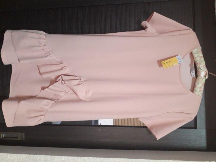 сукня нова розмір м Ровно - изображение 1