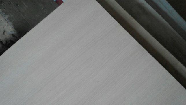 ДСП ламинированное-расцветка дуб -девон