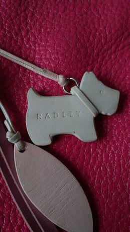 Torebka marki  Radley