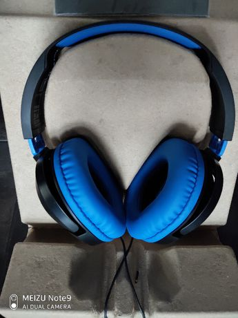 Słuchawki Turtle Beach Ear Force® Recon 60P - nowe (2 szt.)