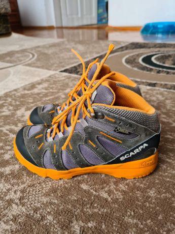 Черевички для хлопчика 32 розмір, ботинки