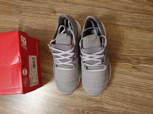Розпароване взуття кросівки New Balance