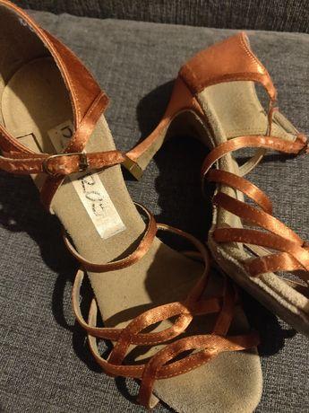 Ray Rose buty taneczne
