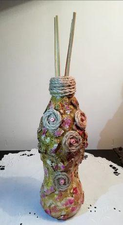 Peça Decorativa - artesanato